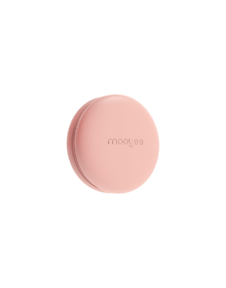 MOOYEE M2C RELAXING MASSAGER-PINK